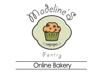 madelines-pantry online bakery
