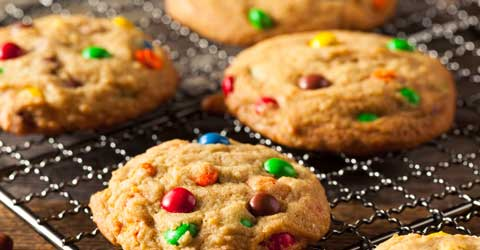 madelines-gourmet-carnival-cookie-dough