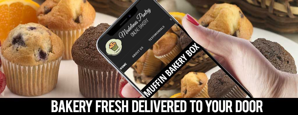 madelines-pantry-online-bakery
