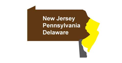 Massachusetts Foodservice Distributors