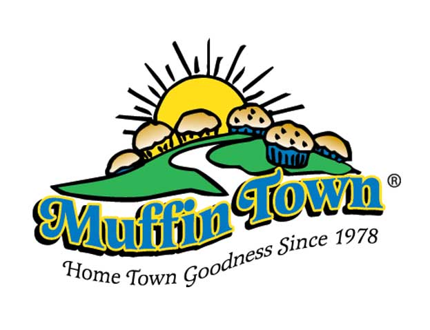 muffin-town-brand