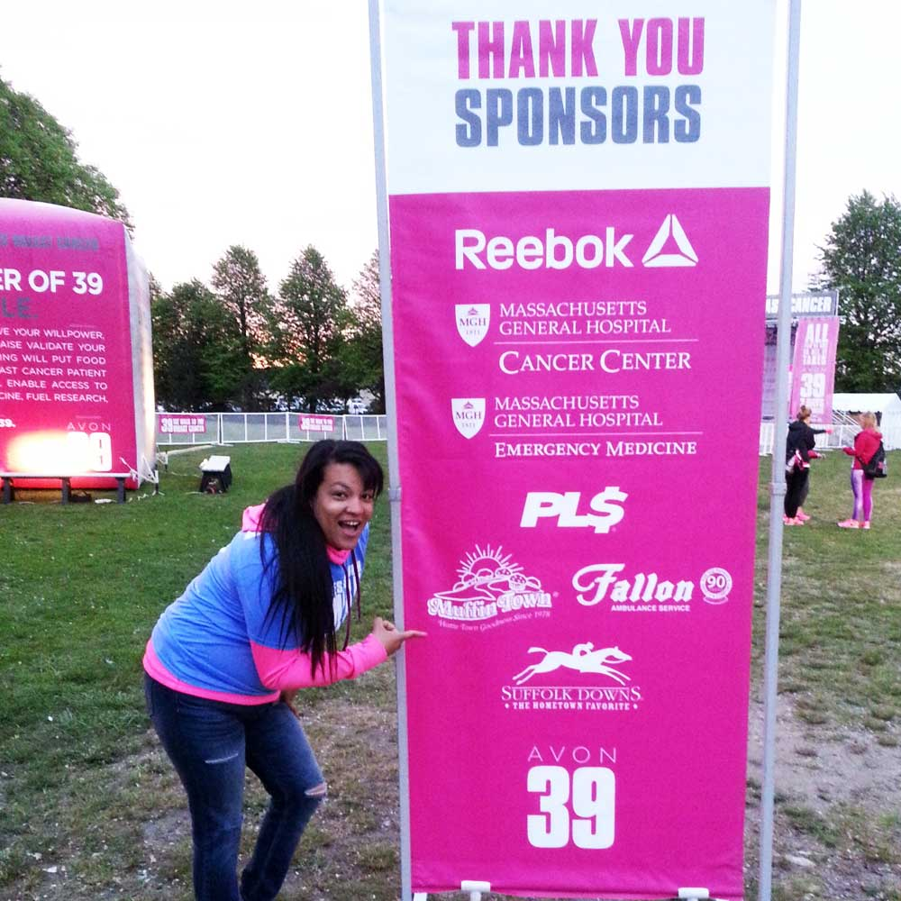 breast-cancer-walk