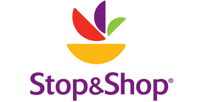 Stop and Shop Supermarkets