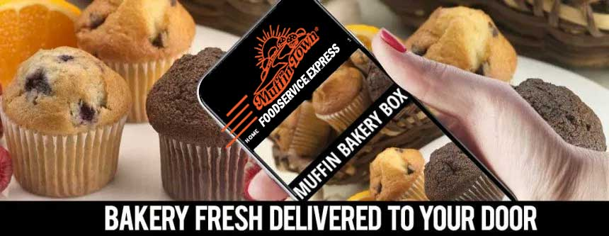 Muffin-Town-Foodservice-Express-AD