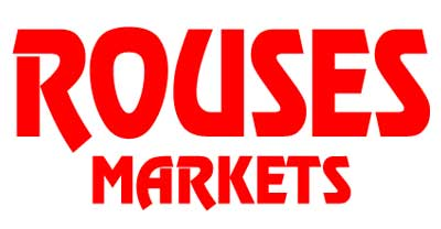 Rouse Markets