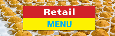 Muffin-Town-Retail-Magazine