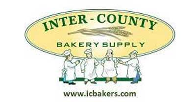 Inter County Bakers Inc.