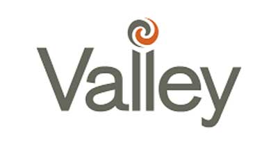 Valley Bakers Cooperative