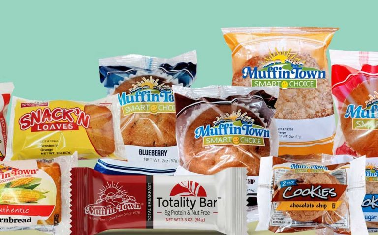 Muffin-Town-Individually-Wrapped-Bakery