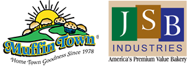 muffin-town-and-jsb-logos